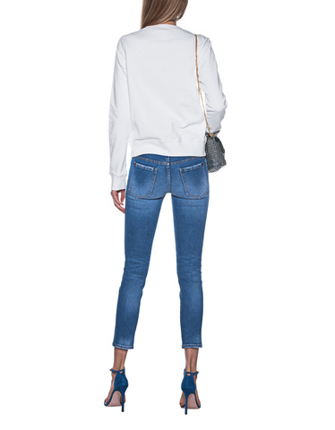 d-squared-d-jeans-jennifer-cropped-basic_1_blue