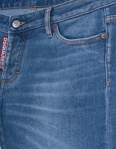 d-squared-d-jeans-jennifer-cropped-basic_1_blue