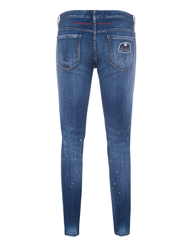 d-squared-d-jeans-jennifer-medium-wash_1_blue