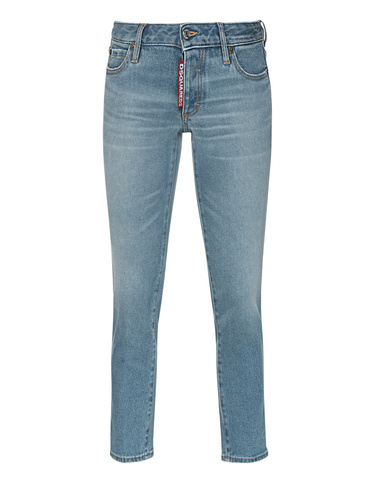 d-squared-d-jeans-jennifer-cropped_lightblue