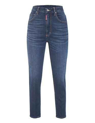 d-squared-d-jeans-high-waist-twiggy-cropped-basic_1_blue