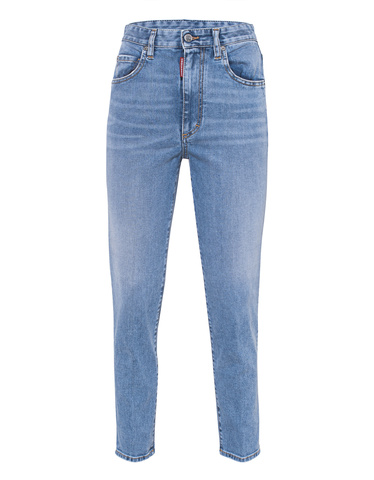 d-squared-d-jeans-high-waist-twiggy-cropped-basic_1