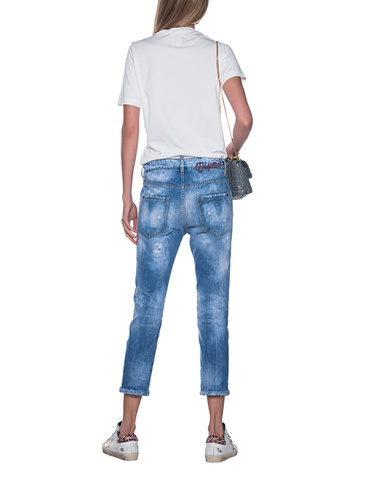 d-squared-d-jeans-cool-girl-cropped-lace_blues