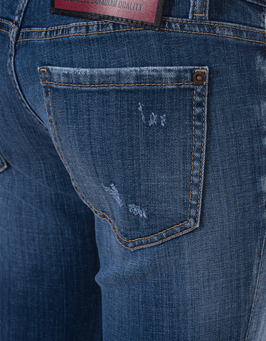 d-squared-d-jeans-jennifer-d2-wash_1_blue