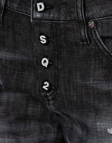 d-squared-d-jeans_balcks