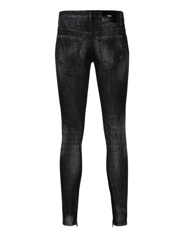 d-squared-d-jeans_black