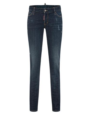d-squared-d-jeans-low-rise_1_blue