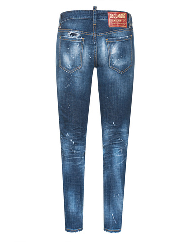 d-squared-d-jeans-destroyed_blues