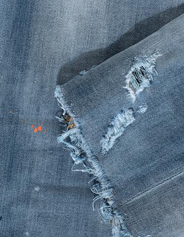 d-squared-d-jeans_blue
