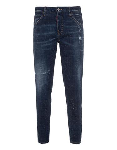 d-squared-d-jeans_bluess