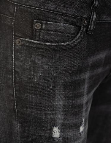 d-squared-d-jeans-5-pockets_1_blackkkk
