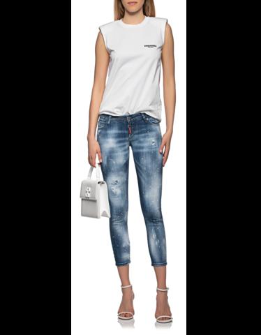 d-squared-d-jeans-5-pockets_1__blue