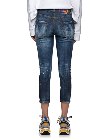 d-squared-d-jeans-5-pockets_1_blueee