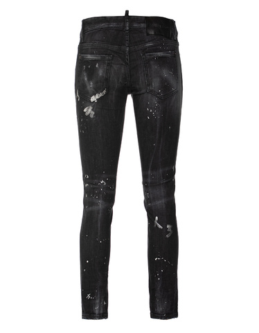 d-squared-d-jeans-5-pockets_1_black