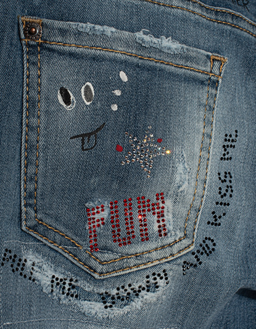 d-squared-d-jeans-5-pockets_1_blueeee