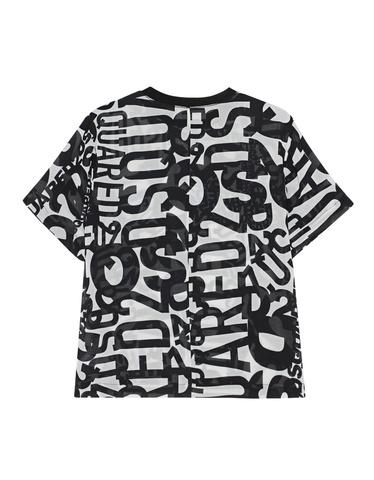 d-squared-d-shirt-logo-all-over_1_blackwhite