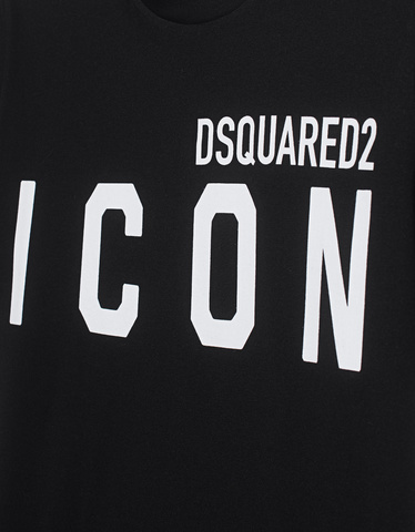 d-squared-h-tshirt-icon_1_black