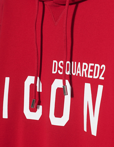 d-squared-d-hoodie-icon_1_red