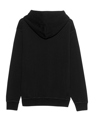 d-squared-h-hoody-icon_1_black
