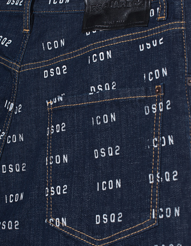 d-squared-h-jeansshort-icon_1_Blue