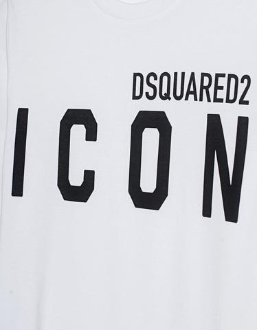 d-squared-d-tshirt-icon-_1_white