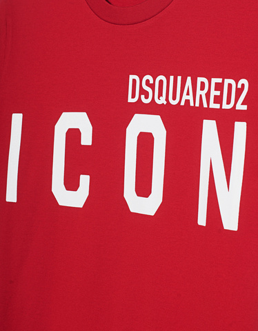 d-squared-d-tshirt-icon-_1_red