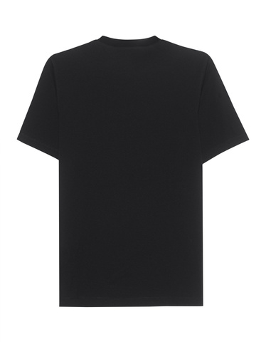 d-squared-d-tshirt-icon-_1_black