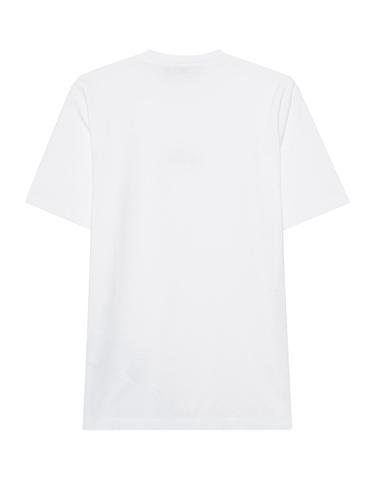d-squared-d-tshirt_whts