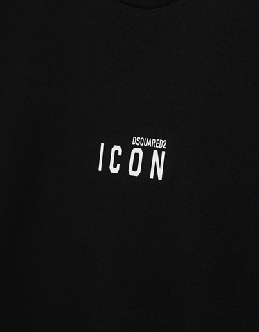 d-squared-d-tshirt_1_black