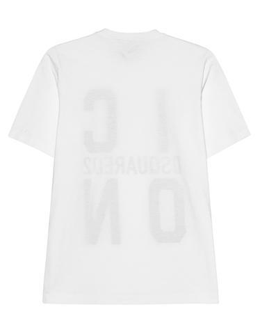 d-squared-d-shirt_1_whiteee