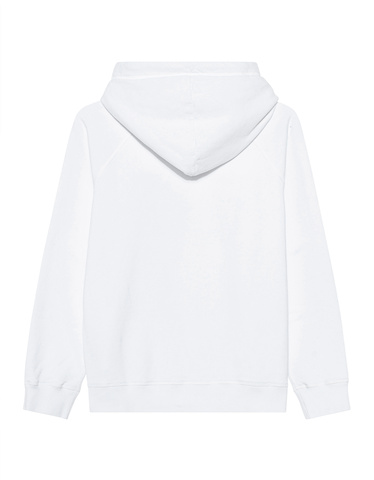 d-squared-d-hoodie-icon_1_white