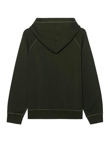 d-squared-d-hoodie-icon_darkgreen