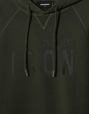 d-squared-d-hoodie-icon_darkgreen