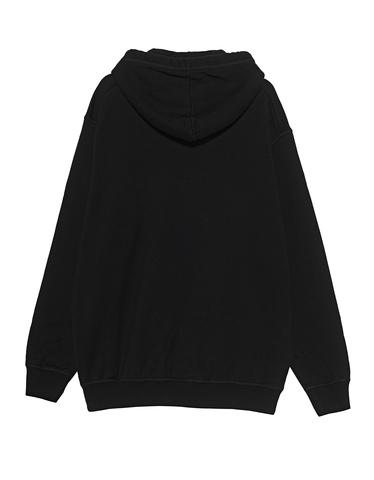 d-squared-d-sweatshirt_black