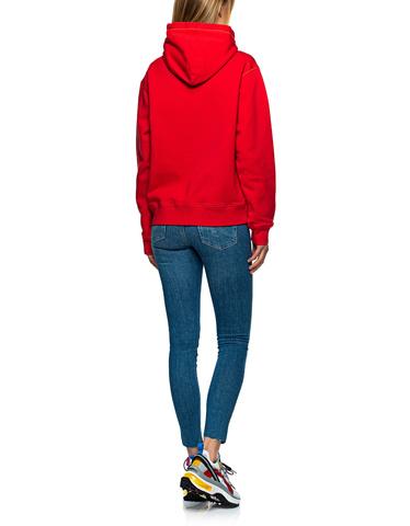d-squared-d-sweatshirt_1_red