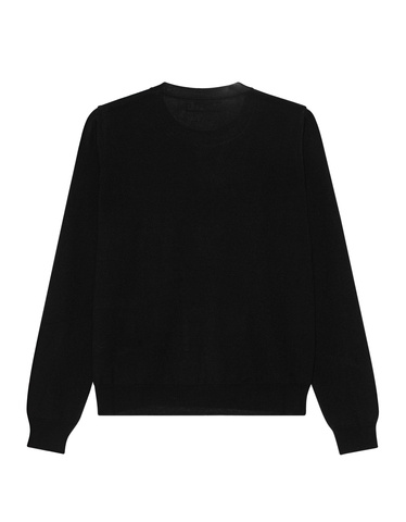 d-squared-d-pullover-icon_black