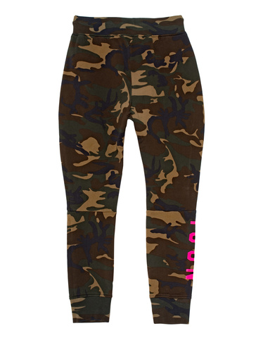 d-squared-d-hose-camouflage-icon_camouflage