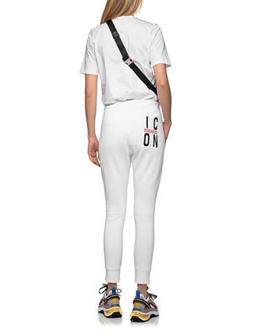 d-squared-d-jogginghose_1_white