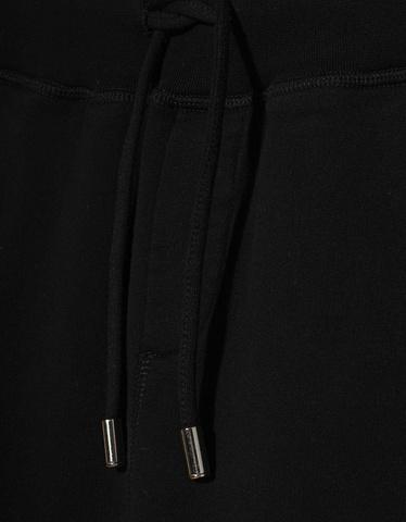 d-squared-d-jogginghose_1_blackk