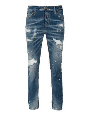 d-squared-d-jeans-5-pockets-icon_1_blue