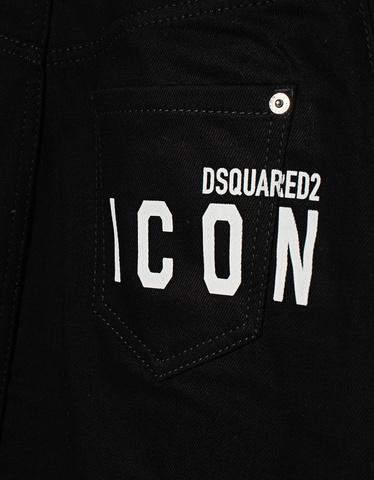 d-squared-d-rock_1_black