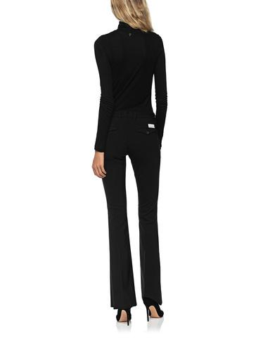 dondup-d-pullover-rollkragen-_1_black
