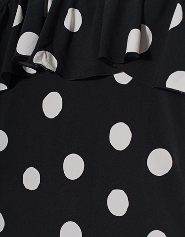 love-stories-d-badeanzug-rosa-polkadots_1_black