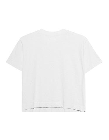 velvet-d-tshirt-sabel-cropped_1_white