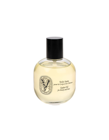 diptyque-satin-oil-hair-and-body-100ml_1_white