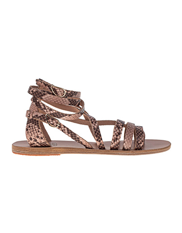 ancient-greek-sandals-d-sandale-python-nude_1_nude
