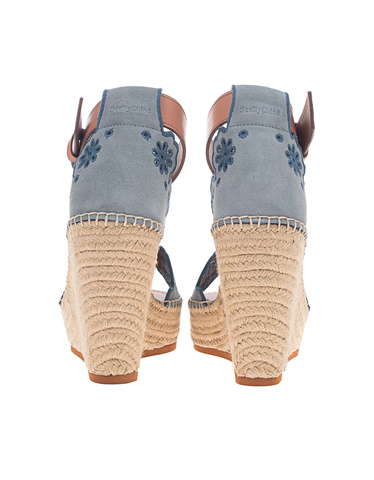 see-by-chloe-shoes-d-sandalen-costa-calf_1