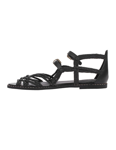 see-by-chloe-shoes-d-sandalen-lux-calf_1_black