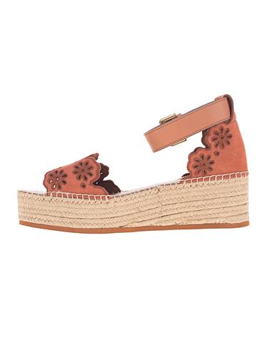 see-by-chloe-shoes-d-sandalen-crosta-calf_1