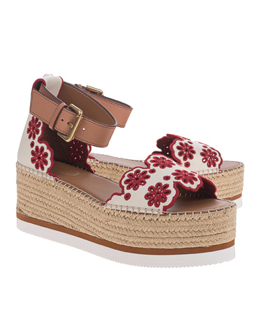 see-by-chloe-shoes-d-sandalen-nappa-matt-goat_1_rust